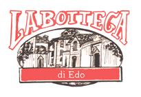 La Bottega di Edo – P. IVA 01248890038