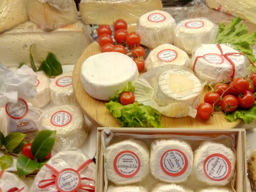 la-bottega-di-edo-formaggi
