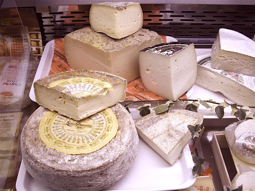 la-bottega-di-edo-vacciago-ameno-lago-dorta-formaggi-1