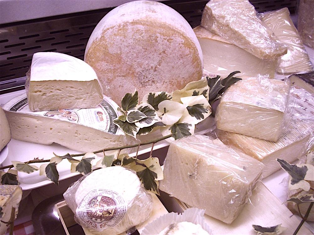 la-bottega-di-edo-vacciago-ameno-lago-dorta-formaggi-2