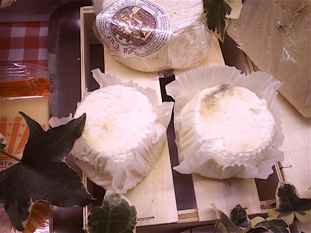 la-bottega-di-edo-vacciago-ameno-lago-dorta-formaggi-3