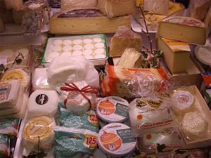 la-bottega-di-edo-vacciago-ameno-lago-dorta-formaggi