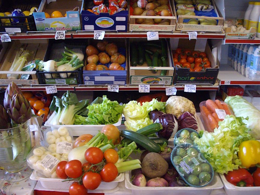 la-bottega-di-edo-vacciago-ameno-lago-dorta-frutta-e-verdura-1