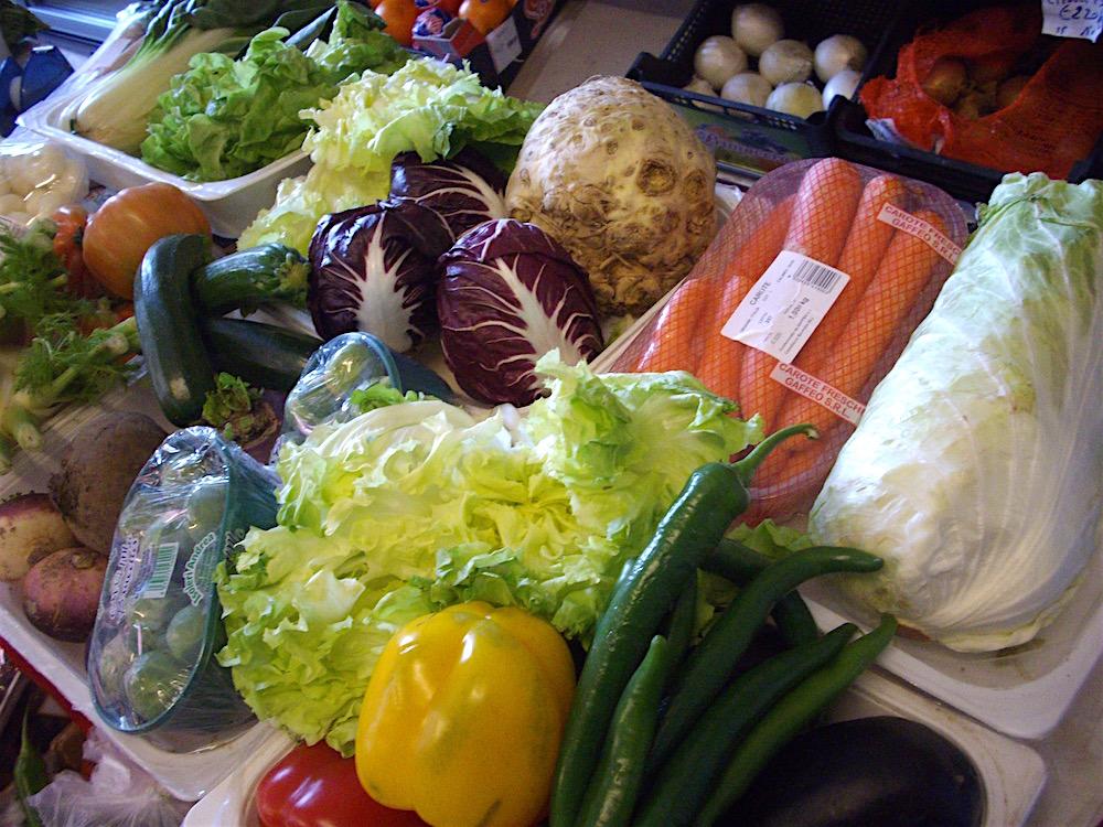 la-bottega-di-edo-vacciago-ameno-lago-dorta-frutta-e-verdura-2