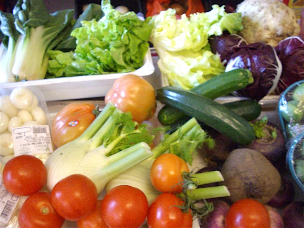 la-bottega-di-edo-vacciago-ameno-lago-dorta-frutta-e-verdura-4