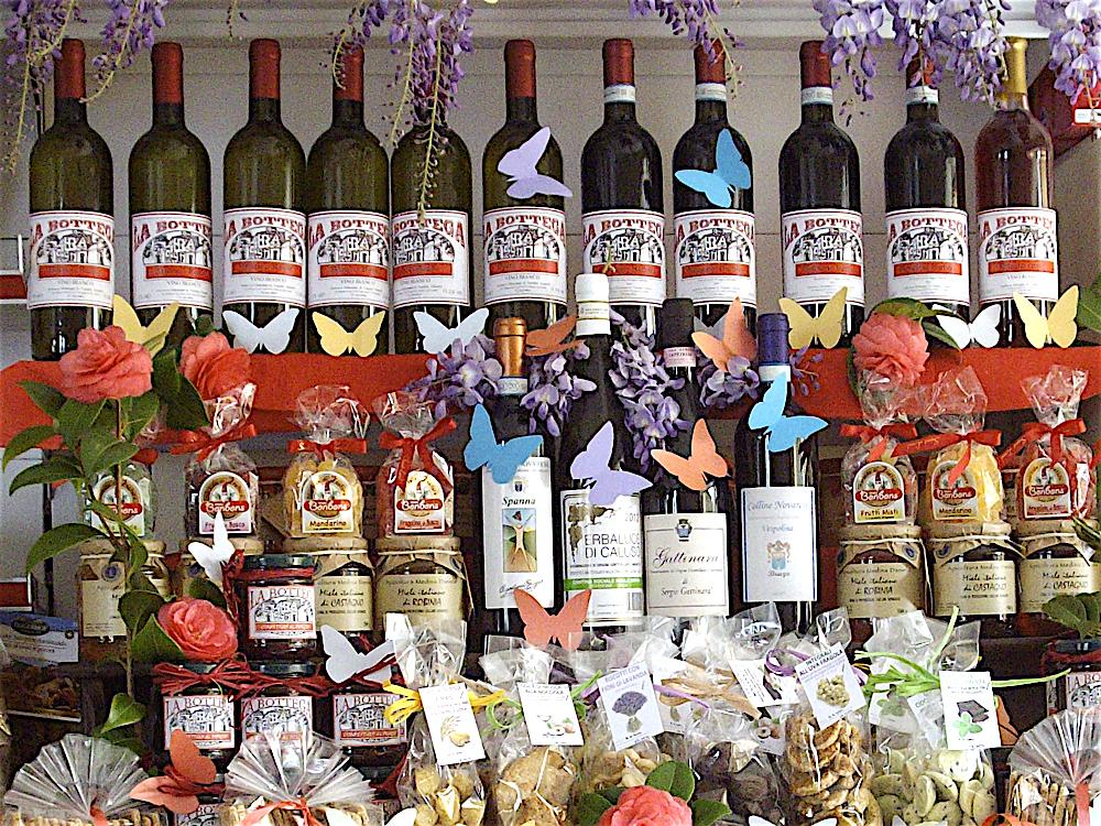la-bottega-di-edo-vacciago-ameno-lago-dorta-prodotti-vini
